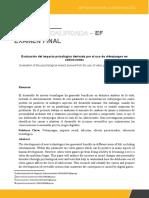 EXAMEN-FINAL-METODOLOGIAINVESTIGACION_RIOS RODRIGUEZ