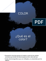 Resumen color.pptx