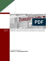 zh_k10.pdf