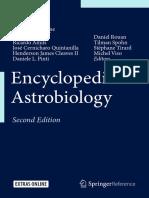 M. Gargaud & al. 2015 - Encyclopedia of astrobiology (1).pdf