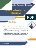II Unidad - Contabilidad Costo - CIF.pdf