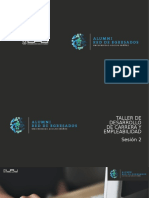 ALUMNI UAI_TDC_CV.pptx