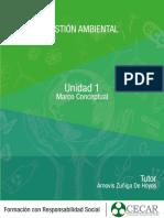 Unidad 1_Marco Conceptual