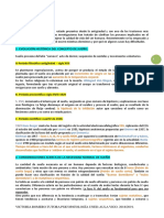 PSICOPATOLOGÍA.Trastornos del sueño.pdf · versión 1