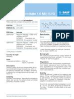 BASF_Vitamin_A-Palmitate_1.0_Mio_IU-G_stable_w_BHT_PDS.pdf