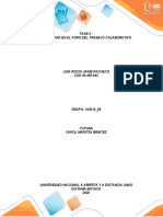 fase 2 microeconomiaLIDA JAIME