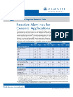 Almatis Reactive Alumina Brochure.pdf
