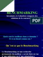 5-Benchmarking
