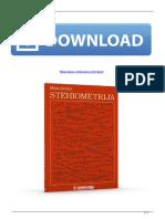 milan-sikirica-stehiometrija-download.pdf