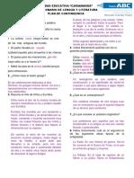 Lengua y Literatura CUESTIONARIOS 1 ERO.pdf