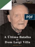 A Úlrtima Batalha.pdf