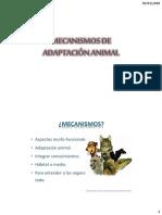 METABOLISMO, ALIMENTACION Y DIGESTION