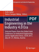 (Lecture Notes in Management and Industrial Engineering) Fethi Calisir,Hatice Camgoz Akdag (eds.) -  Industrial Engineering in the Industry 4.0 Era_ Selec.pdf