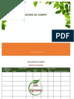 Bitacora-campo Agronomo.pdf