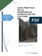41743_7000010721_04-16-2020_005756_am_GUÍA_PRACTICA_05.docx