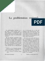17616-Texto del artículo-61429-1-10-20131120