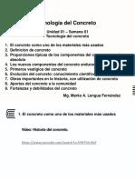 Sem01_S1__Tecnología del concreto (1)
