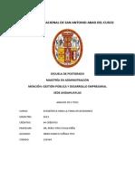 ANALISIS DE 5 TESIS.docx