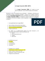 EVALUACION  Imagen Corporativa SENA (RAP1)