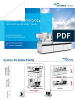 1-Sysmex-Haematology-tailoring-haematology-to-your-laboratory-needs.pdf