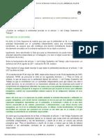 Derecho del Bienestar Familiar [F_CSJ_SCL_39050(06_03_13)_2013].pdf