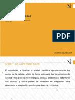 2. 1 Intoducción a la Probabilidad.pdf