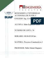 TIPOS-DE-MATERIALES-DE-MADERA-QUE-HAY-EN-EL-MERCADO-DE-LA-CONSTRUCCIÓN