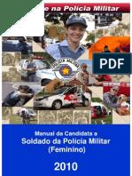 ManualDaCandidata2010
