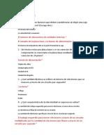 Examenes Cisco.pdf