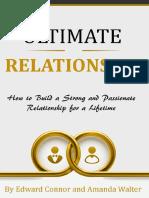 edoc.pub_ultimate-relationship.pdf