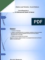 Social Dialects- Sociolinguistics.pdf