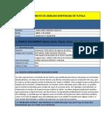 T-FORMATO-CORTO (2)