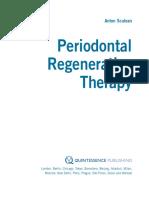 Periodontal-regenerative-therapy.pdf