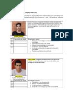 ASP - Template Documento.docx