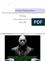 lecture_2_alleles_and_HWE.pdf