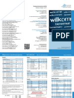 2019-09-30_Druck_Flyer.pdf