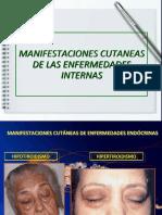 09 medicina_interna_y_piel.ppt