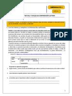 S1_Guía 1(1)