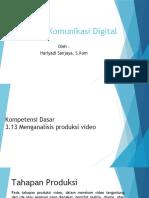 2. Simulasi & Komuniasi Digital produksi.pptx