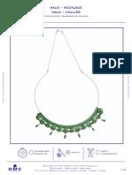 https___www.dmc.com_media_dmc_com_patterns_pdf_PAT1055_Crafts_and_Crochet_Jewellery_-_Halo_NecklacePAT1055