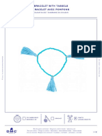 https___www.dmc.com_media_patterns_pdf_PAT0939_Jewellery_-_Bracelet_with_TasselsPAT0939_1