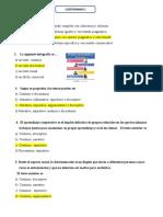CUESTIONARIO SEM 1-ESTUDIANTE SIN RESPUESTAS(1)