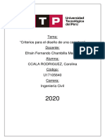 criterios para una carretera.pdf