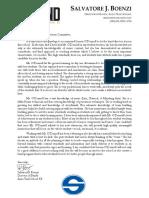 letter of rec - lauren odonnell