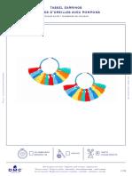 https___www.dmc.com_media_patterns_pdf_PAT0940_Jewellery_-_Tassel_EarringsPAT0940