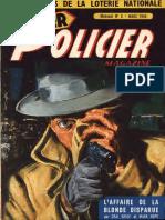 Super Policier 03 (1954-03)