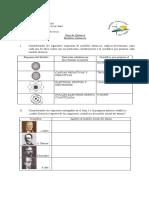 Guía de ejerciciosQuímica_Modelos_atomicos_2020