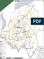Master Plan Map Diva.pdf