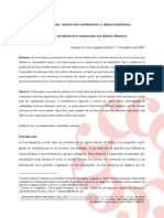 Juventudes rurales-construcción sociodiscursiva.pdf