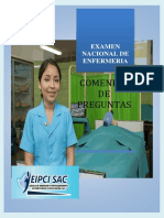 COMPENDIO ENAE 92 PAGINAS.pdf